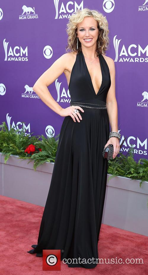 Kristen Kelly 4