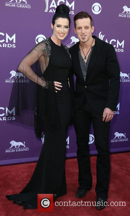 thompson square 48th annual acm awards 3590646