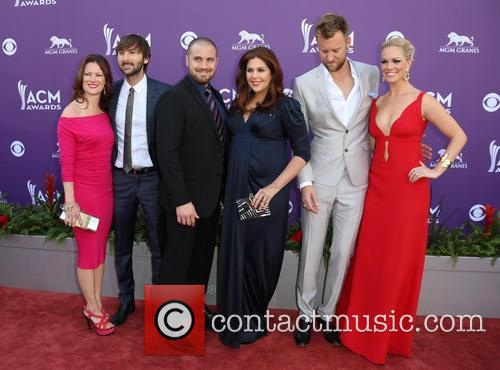 dave haywood hillary scott from lady antebellum charles 3593259