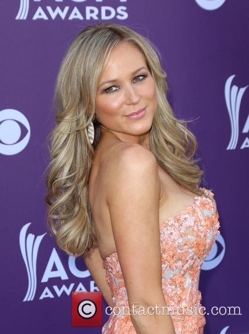 jewel 48th annual acm awards held at 3593191