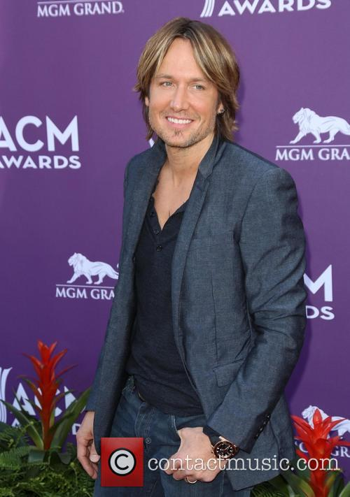 keith urban 48th annual acm awards held 3593257
