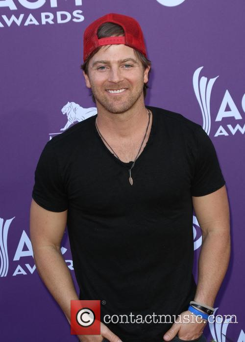 kip moore 48th annual acm awards held 3593242