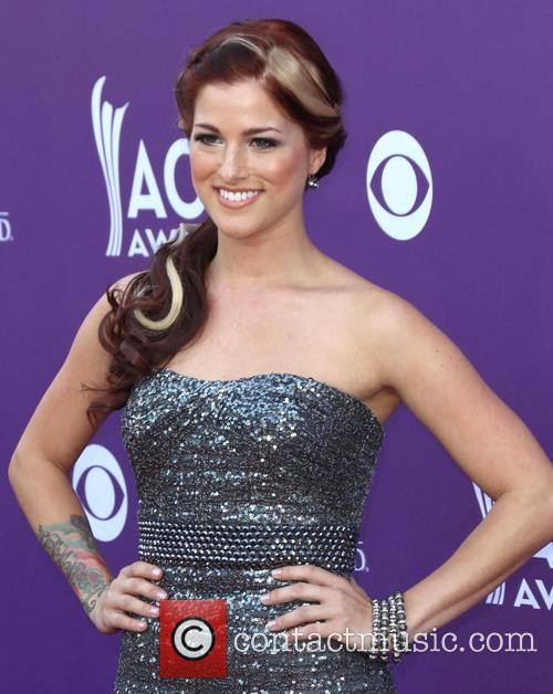 cassadee pope 48th annual acm awards arrivals 3593953