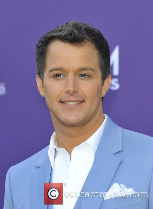 Easton Corbin 3