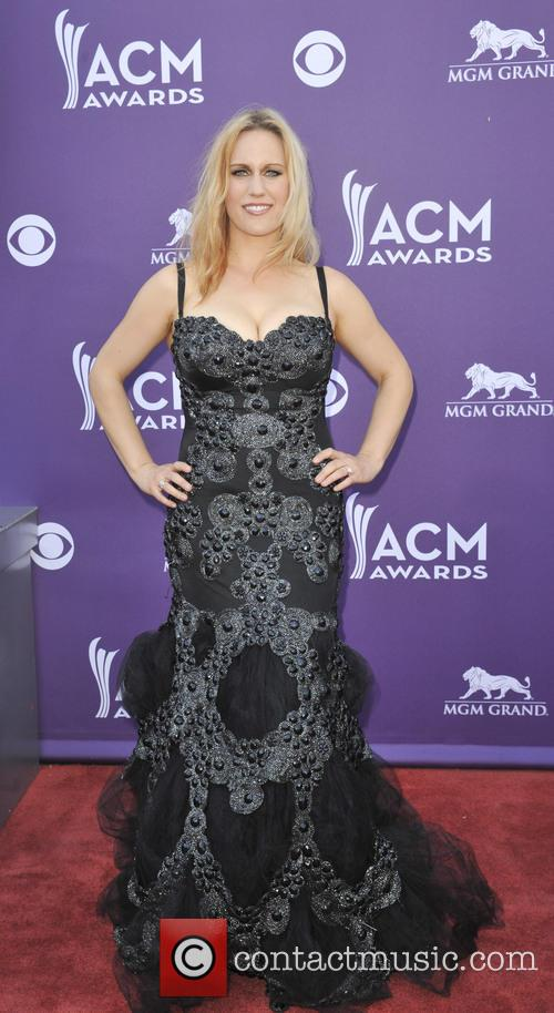 jon stone 48th annual acm awards held 3589532