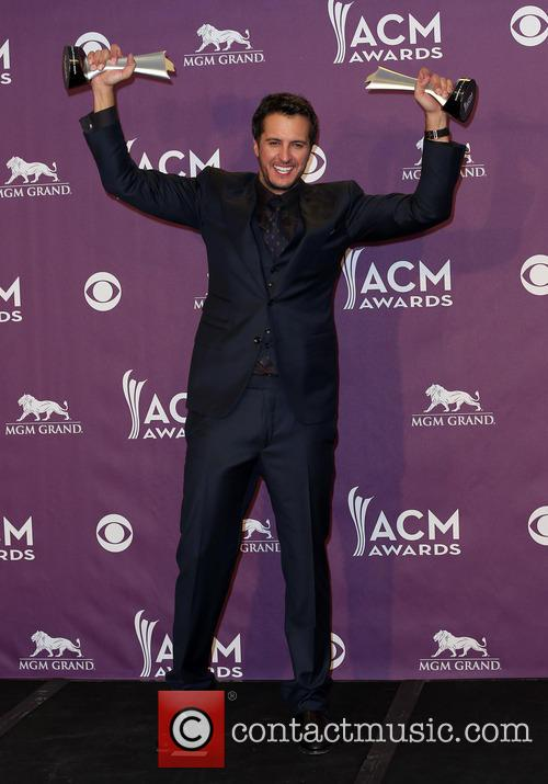 luke bryan 48th annual acm awards press 3591210