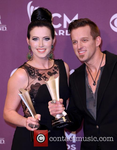 Thompson Square 4
