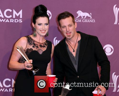 Thompson Square 5