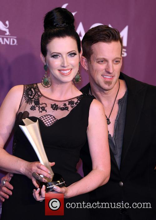 Thompson Square 6