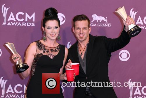 Thompson Square 1