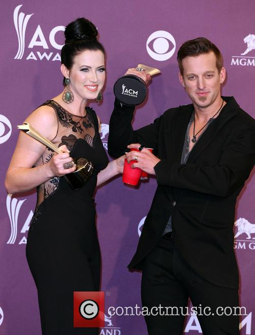 Thompson Square 8