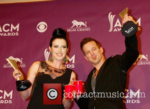 Thompson Square 2