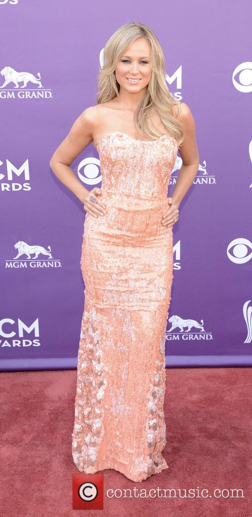 jewel academy of country music awards 3590829