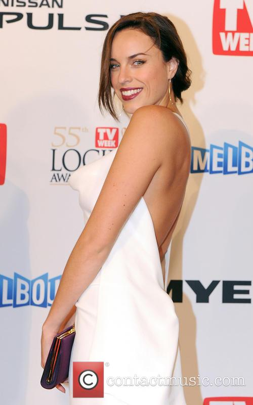 jessica mcnamee tv week logie awards 3593114