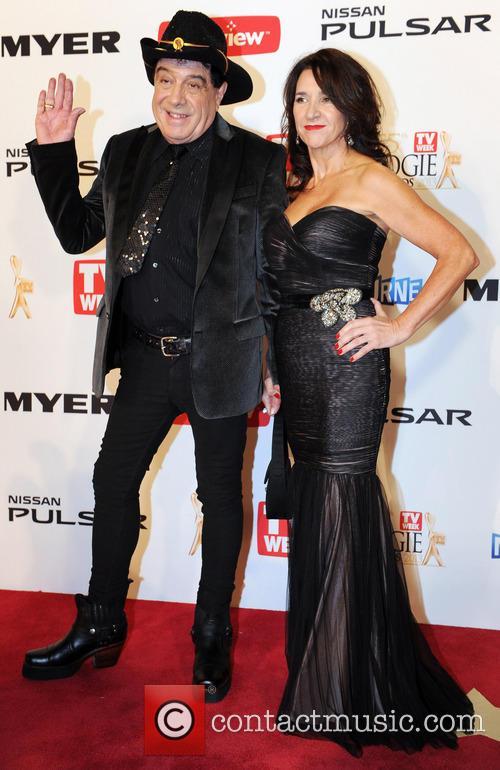 molly meldrum tv week logie awards 3593141