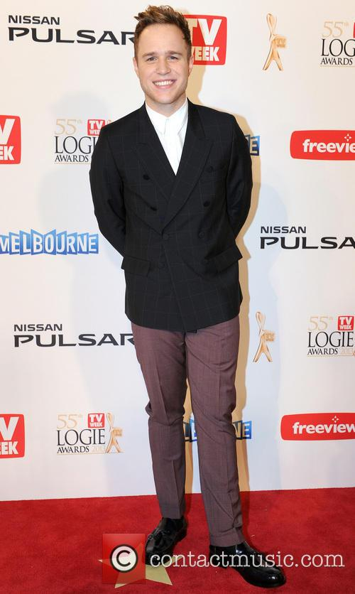 TV Week Logie Awards