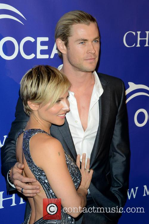 elsa pataky chris hemsworth inaugural oceana ball 3595934