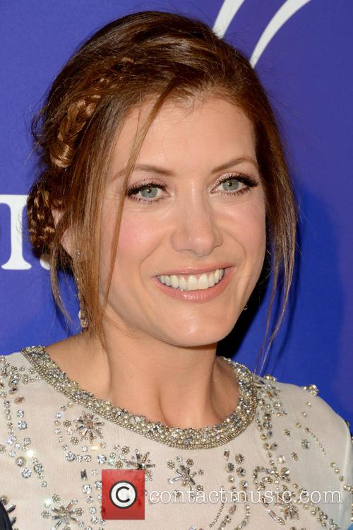 Kate Walsh 12