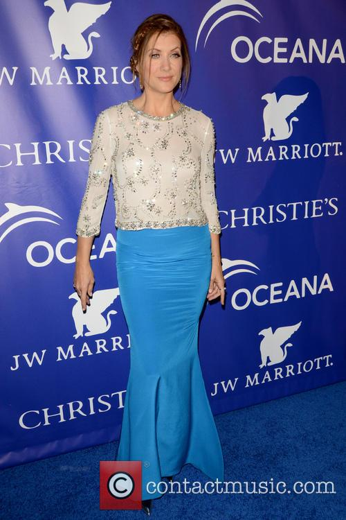 kate walsh inaugural oceana ball 3595961
