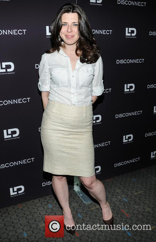 Heather Matarazzo 3