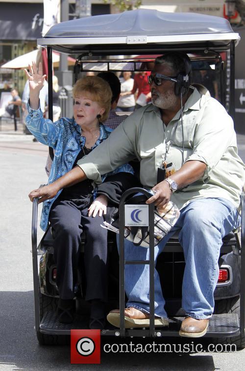Debbie Reynolds 12