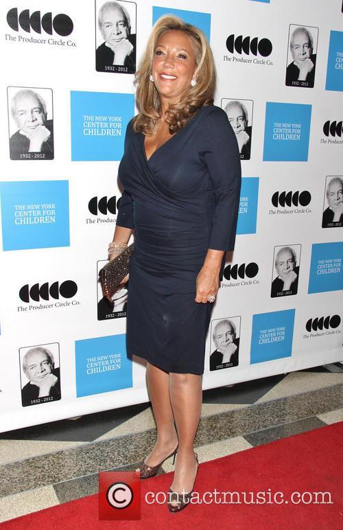 Denise Rich 2