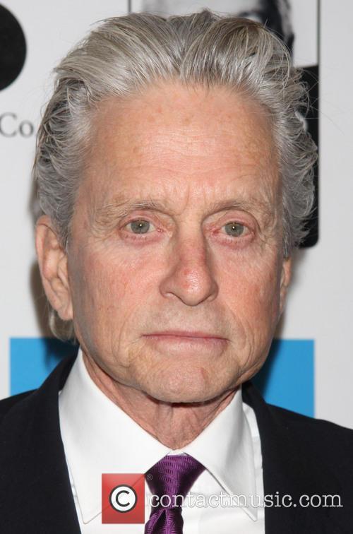 Marty Richards Memorial benefiting the New York Center for Children