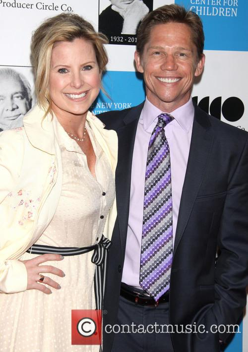 Michelle Kittrell, Jack Noseworthy