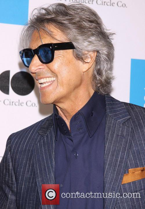 Marty Richards and Tommy Tune 10