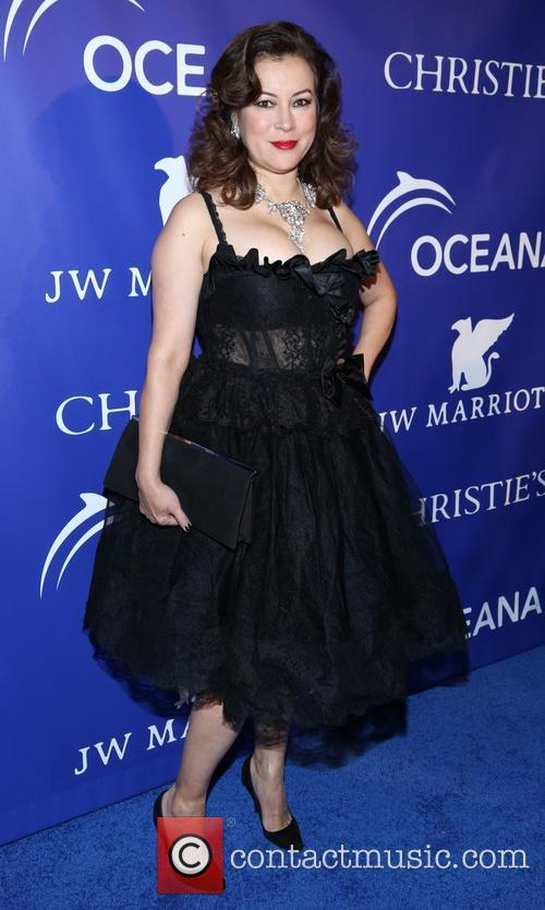 Jennifer Tilly 6