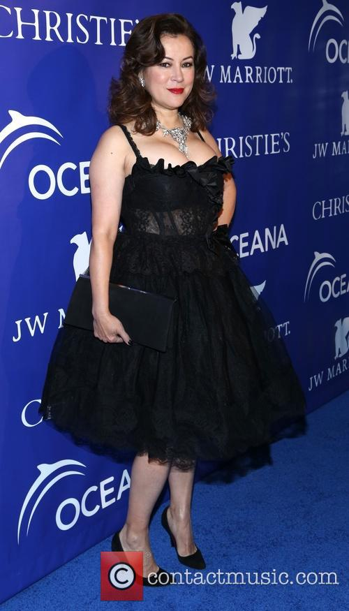 Jennifer Tilly 10