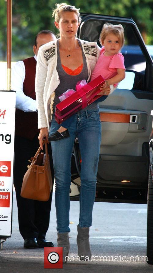 Sara Foster leaves Casa Vega restaurant