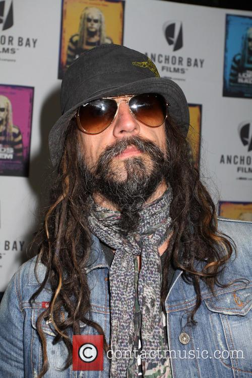 rob zombie the lords of salem junket 3589912