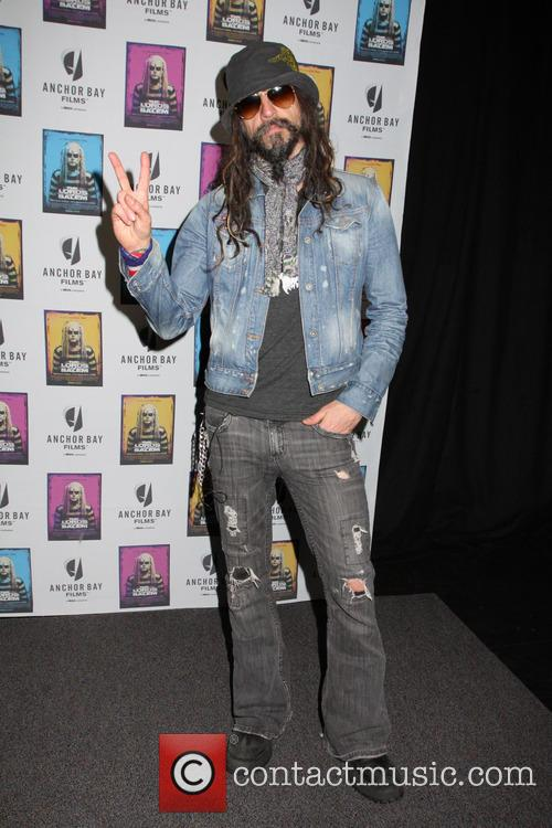 rob zombie the lords of salem junket 3589915