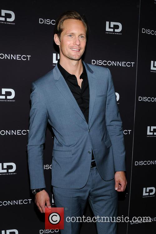 alexander skarsgard disconnect screening 3590264