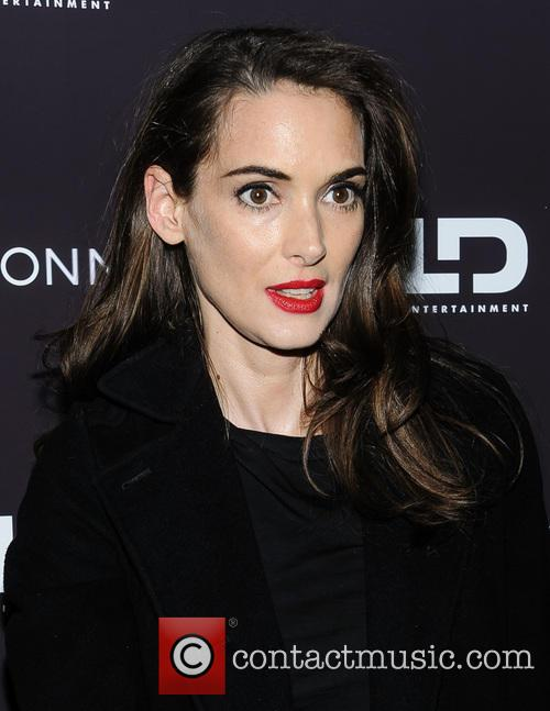 winona ryder disconnect screening 3590261