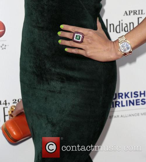 Pooja Batra, Archlight Hollywood