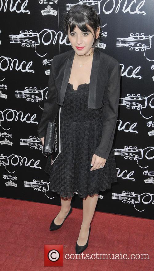 Katie Melua 5