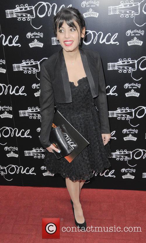 Katie Melua 7