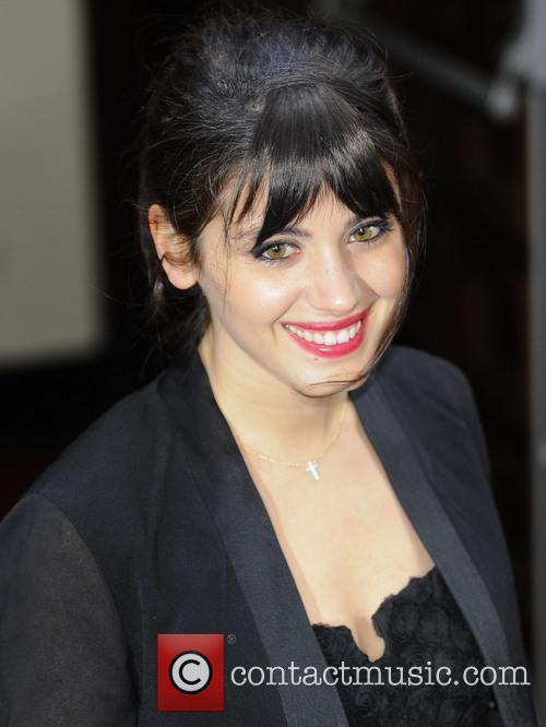 Katie Melua 8