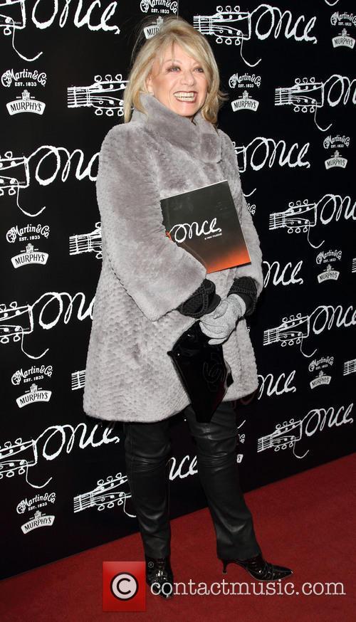 Elaine Paige 5