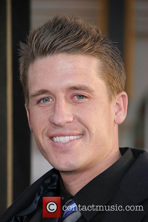 Blake Sanders