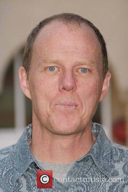 Brian Helgeland 5