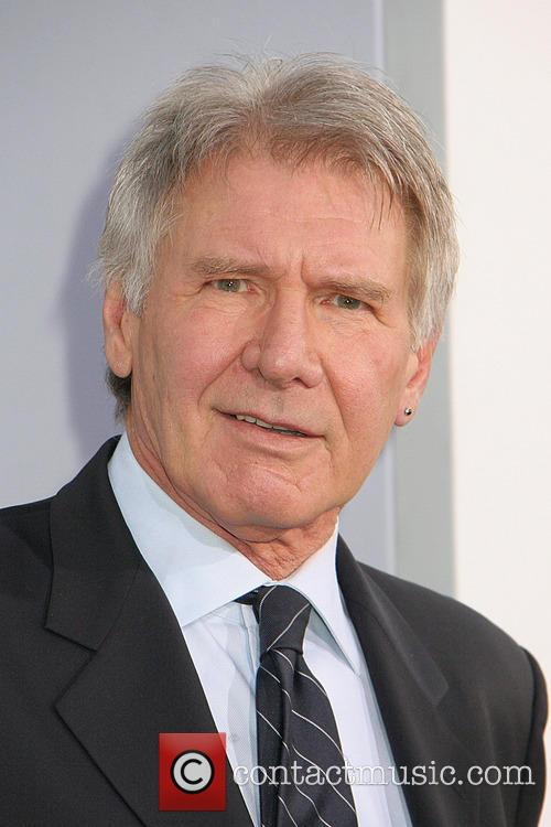 harrison ford 42 the true story of 3598589
