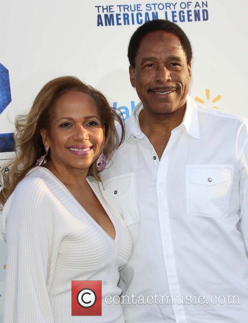 Dave Winfield 4
