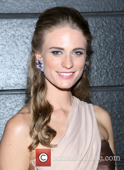Julie Henderson 1