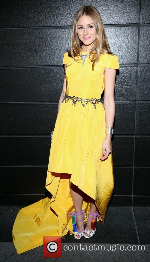 olivia palermo new yorkers for children 10th 3597771