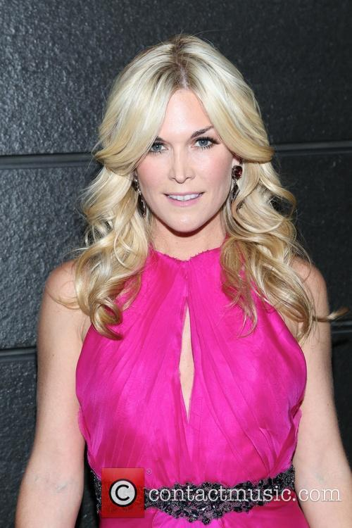 Tinsley Mortimer 1