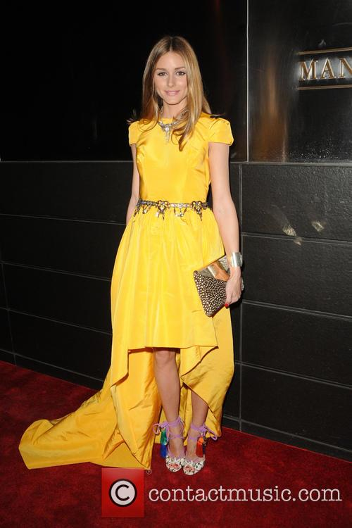 olivia palermo new yorkers for children 10th 3598931