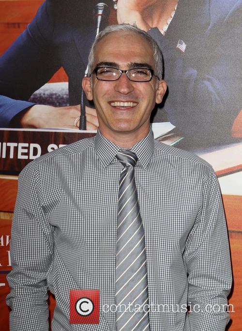 Patrick Fischler 1